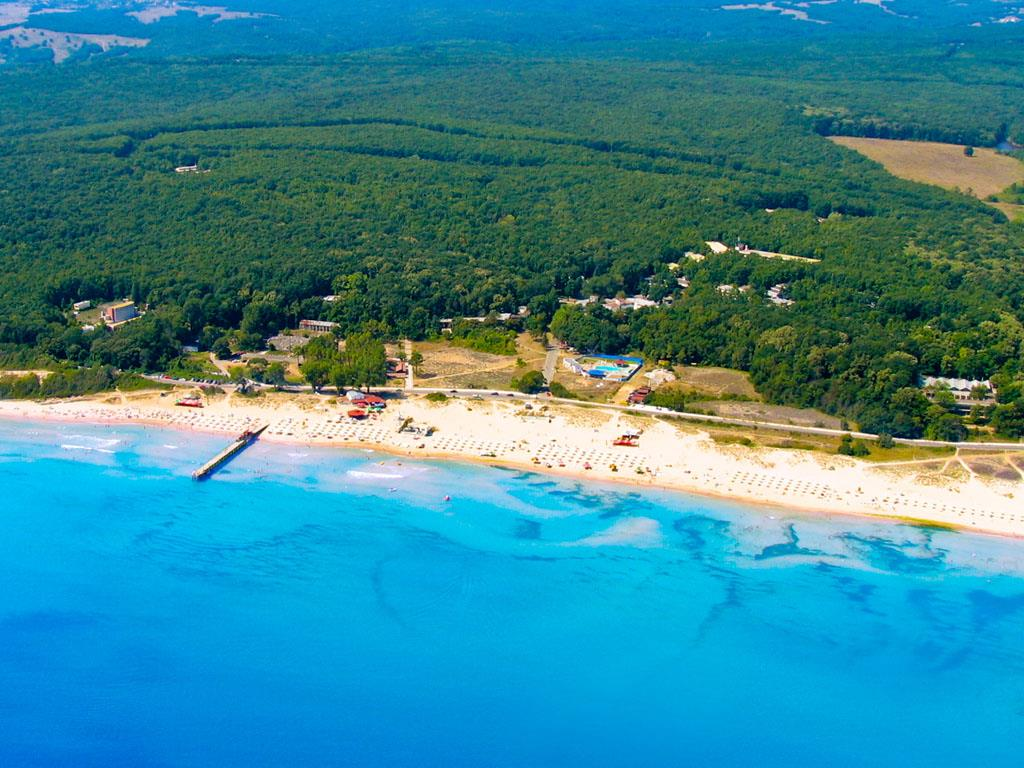 Прекратяват се концесиите на 15 плажа