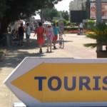 turisti-_sl.brqg__0