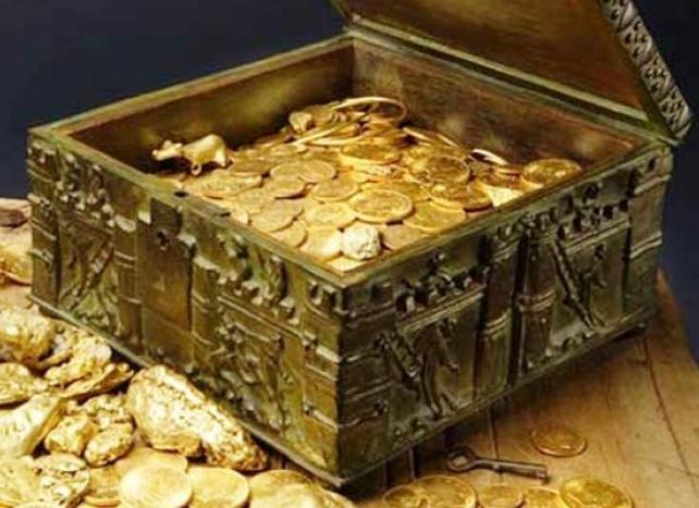 Treasure-Chest_thumb-large