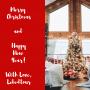 Коледа е. Ражда се Христос.