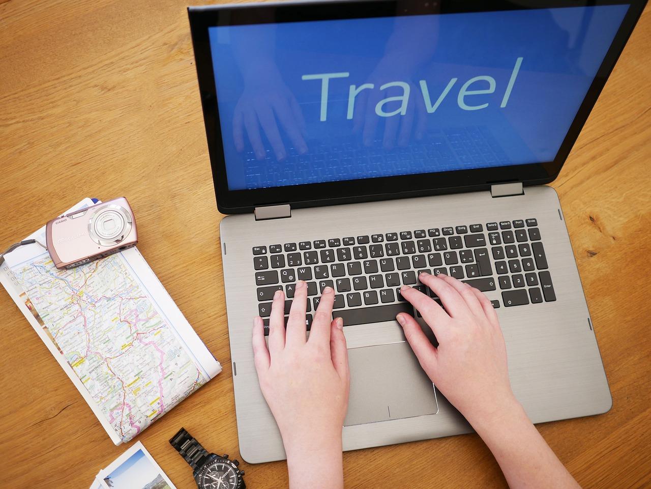 ХОТРЕК с писмо до Booking: Не е коректно да се четат писмата на хотелите с клиентите