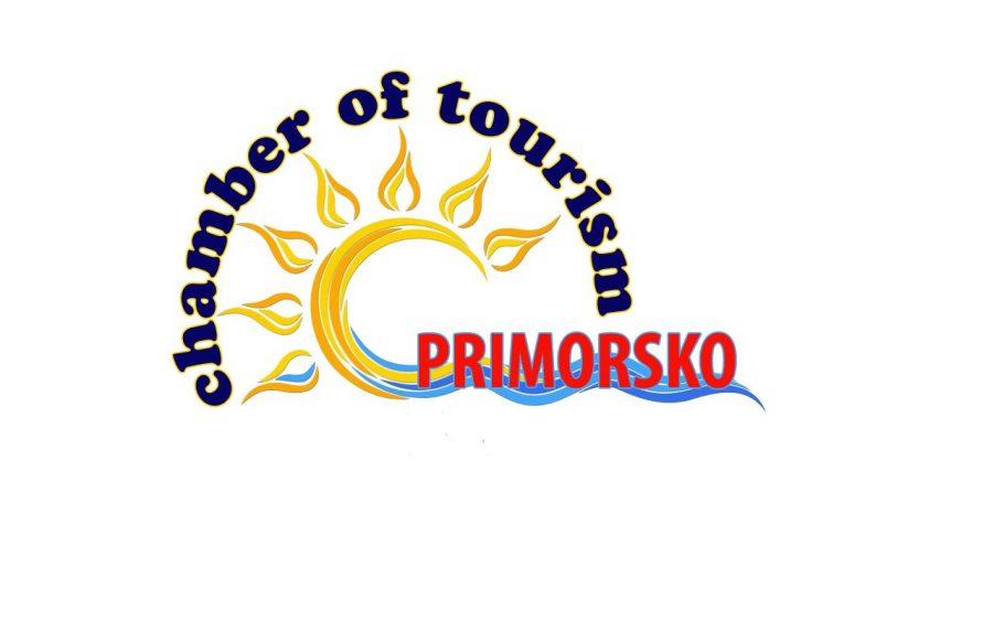 """Туристическото изложение """"Вашата ваканция"""" в Бургас"""