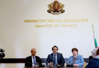 В подкрепа на българския туризъм: 30 хиляди ученици ще летуват в България на пълна държавна издръжка